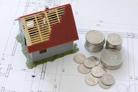 financing-3536755